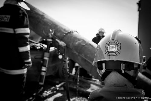 20140322-hasici-heavy-rescue-137