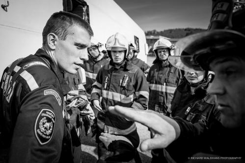 20140322-hasici-heavy-rescue-162