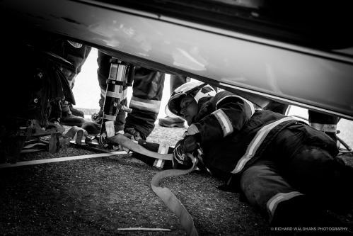 20140322-hasici-heavy-rescue-177