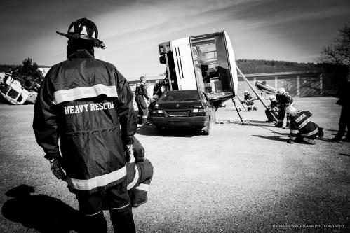 20140322-hasici-heavy-rescue-188