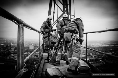 hasici-jerab20121116-119