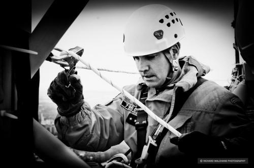 hasici-jerab20121116-156