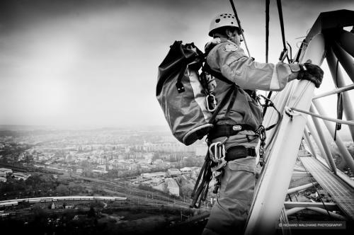 hasici-jerab20121116-177