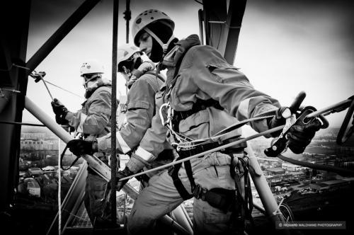 hasici-jerab20121116-149